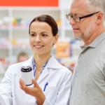 Co farmaceuta ma w domowej apteczce?