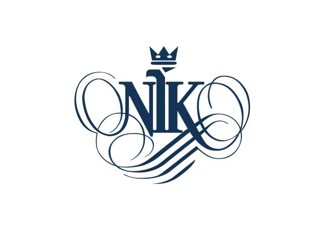 nik.png