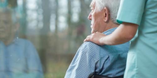 Życie przed śmiercią: epigenetyka starzenia