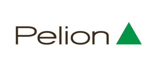 Pelion: projekt tragiczny w skutkach