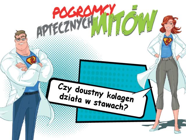 pogromcy-kolagen.png