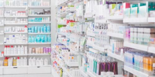 Stanowisko PASMI w zakresie obrotu kosmetykami w aptekach