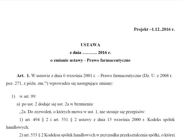 projekt2.png