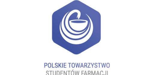 Studenci farmacji o projekcie nowelizacji Prawa farmaceutycznego
