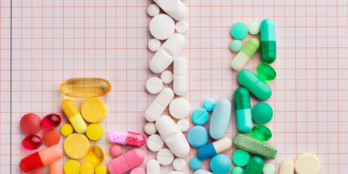Zakaz reklamy leków i suplementów spowoduje ogromne straty