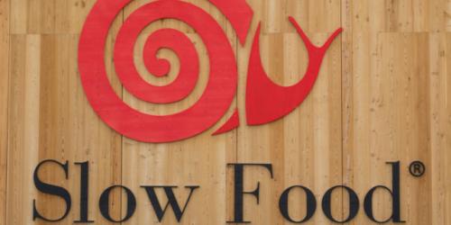 Slow food – moda czy powrót do korzeni?