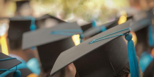 Trwa nabór na podyplomowe studia Marketing na rynku farmaceutycznym