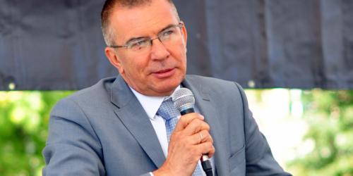 Adam Abramowicz krytykuje projekt nowelizacji Prawa farmaceutycznego