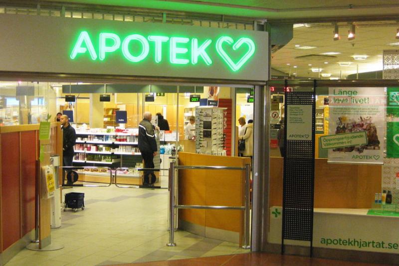 apotek.png