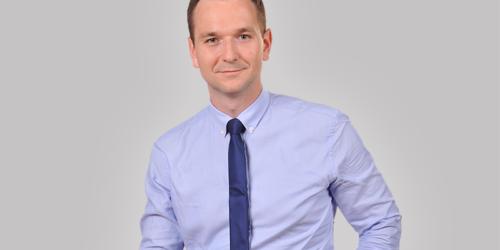Waldemar Buda: Prowadzenie apteki przez farmaceutę to gwarancja jej prawidłowego funkcjonowania