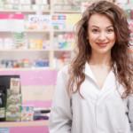 Jak farmaceuta będzie mógł uzyskać specjalizację?