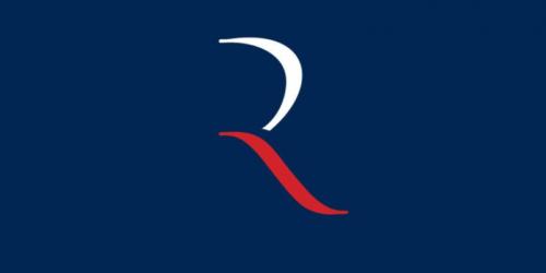 Fundacja Republikańska dementuje informacje o sondażu