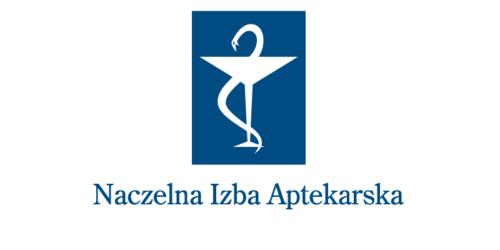 Prezes PharmaNET-u szkodzi polskim pacjentom