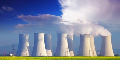 Belgowie dostaną bezpłatnie tabletki jodu na wypadek katastrofy jądrowej