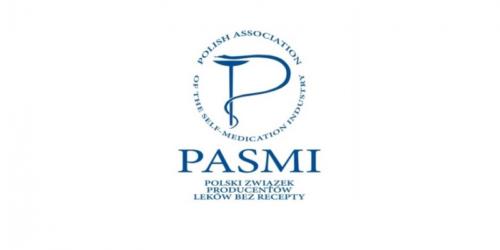 PASMI twierdzi, że 90% leków zniknie z obrotu pozaaptecznego