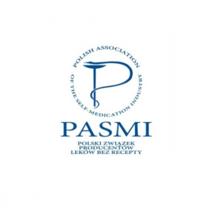 Nowy Zarząd i Rada Generalna w PASMI