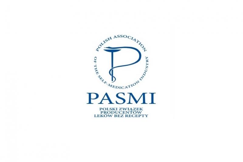 PASMI wybrał Zarząd i Radę Generalną w kadencji 2019–2022 (fot. PASMI)