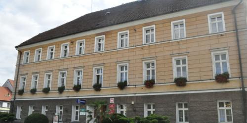 Radni niejednomyślni w sprawie nocnych dyżurów aptek w Pleszewie
