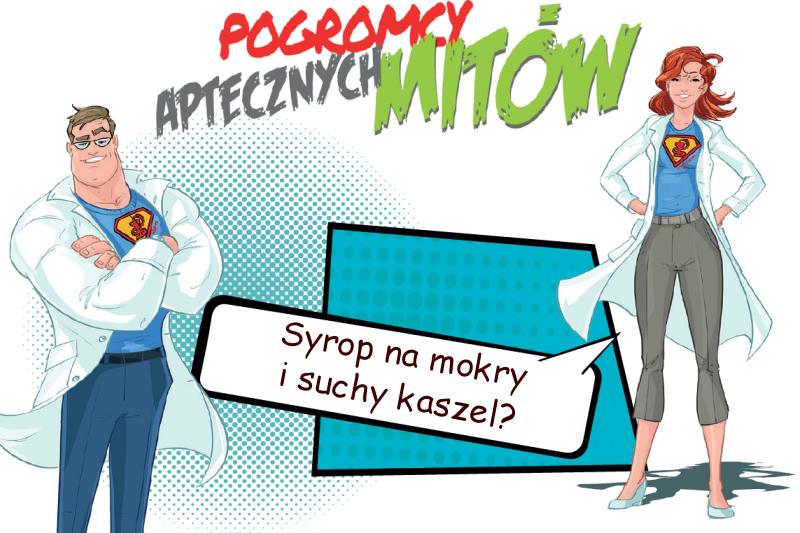 pogromcy-kaszel.png