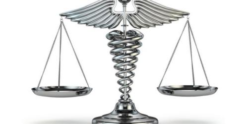 Wywóz leków to niska szkodliwość społeczna czynu?