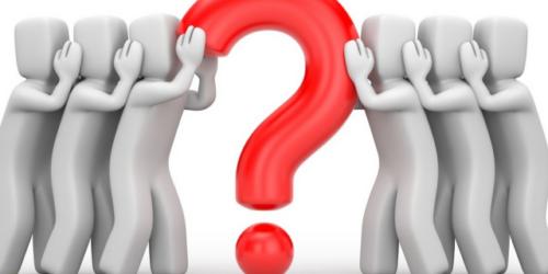 Czy MZ faworyzuje jedną firmę w obrocie pozaaptecznym?