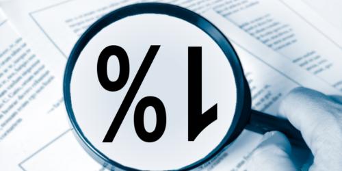 Reguła 1% nie dotyczy przejęć?