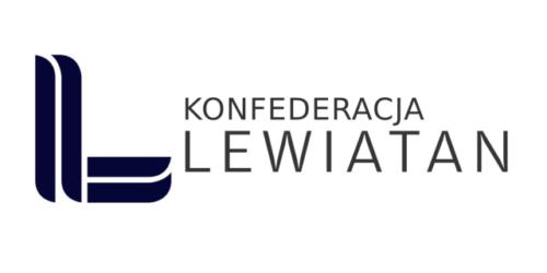 Lewiatan apeluje o odrzucenie projektu