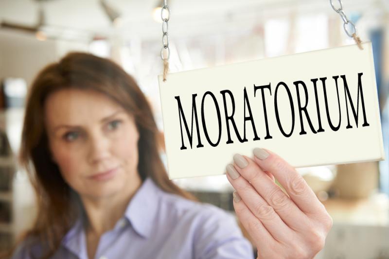 NRA: Najpierw moratorium potem okrągły stół w sprawie rynku aptek