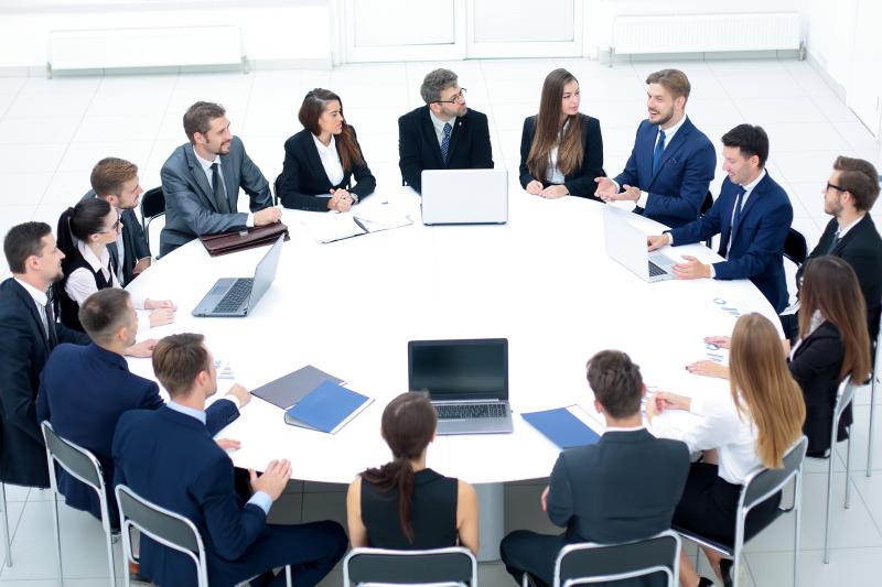 ZPP i PharmaNET apelują o okrągły stół branży aptecznej