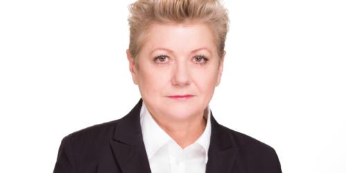Zofia Ulz: Marku…