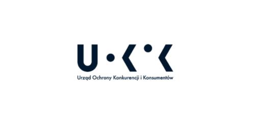 UOKiK reaguje na raport NIK o suplementach i wszczyna postępowania przeciwko producentom
