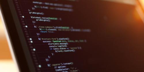 Strona internetowa URPL infekuje złośliwym kodem