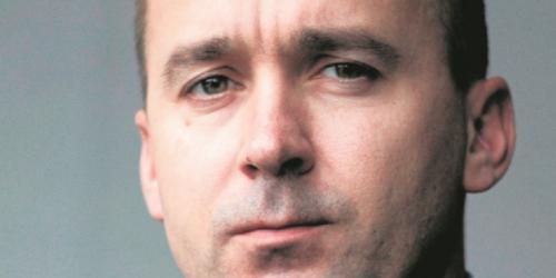 Michał Cieślak: będzie jednomyślność, choć poglądy są zróżnicowane