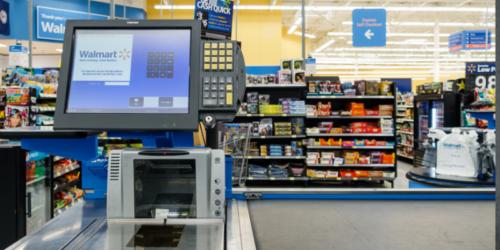 Ograniczenie sprzedaży leków nie zaszkodzą sklepom
