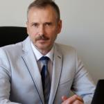 """WIF w Poznaniu o skutkach przystąpienia """"nie farmaceuty"""" do spółki prowadzącej aptekę"""