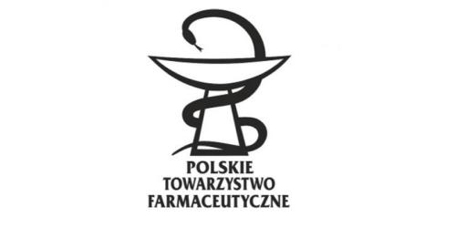 PTFarm: Odejście od polityki liberalnej jest w pełni uzasadnione dobrem polskiego pacjenta