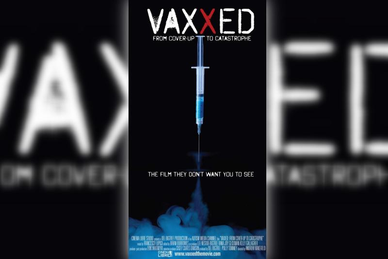 Twórcą tego filmu jest Andrew Wakefield, który za nieetyczne działania otrzymał naganę od brytyjskiego General Medical Council oraz zakaz wykonywania zawodu lekarza w Wielkiej Brytanii