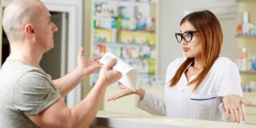 Uporządkowanie czy ograniczenie uprawnień techników farmaceutycznych?