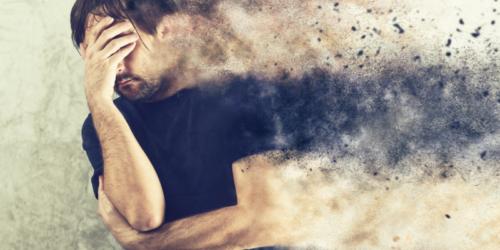 Opieka farmaceutyczna mogłaby zmniejszyć przypadki przerywania leczenia depresji