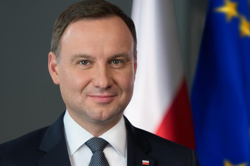 Czy Prezydent Andrzej Duda podpisze ustawę 'apteka dla aptekarza'?