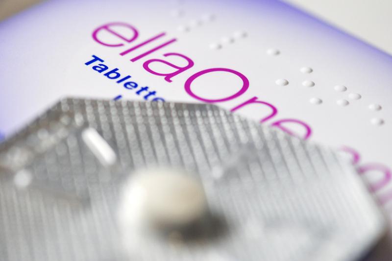 Dystrybutor ellaOne nie zgadza się z działaniami Ministra Zdrowia dotyczącymi ograniczenia dostępności produktu.