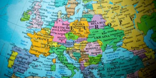 Europa podzielona w sprawie regulacji rynku aptecznego
