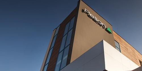 Po uchwaleniu 'apteki dla aptekarza' akcje Pelionu spadły o 5%