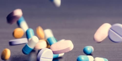 Kupując leki w internecie mamy 99 procent szans, że są sfałszowane