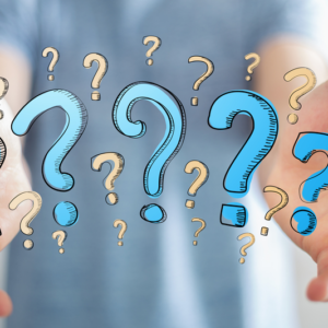 GIF odpowiada na pytania aptekarzy i hurtowni o obrót lekami w czasie epidemii