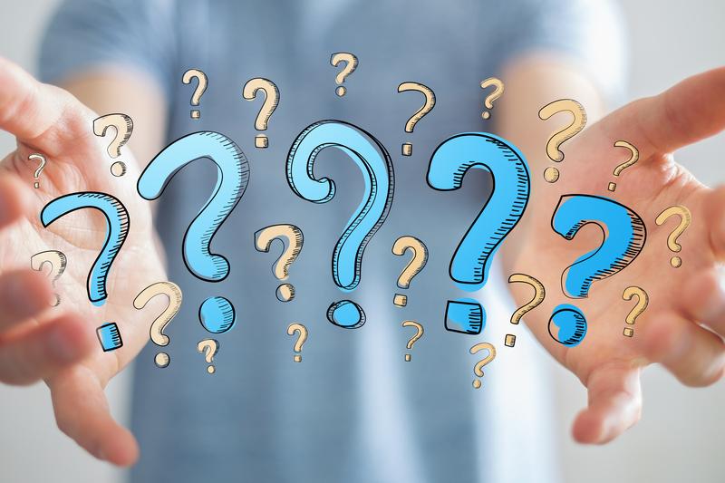 Główny Inspektor Farmaceutyczny odpowiada na najczęstsze pytania (Fot. Shutterstock)