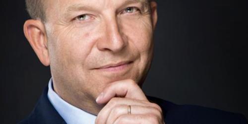 Konstanty Radziwiłł: W Polsce nie potrzeba więcej aptek