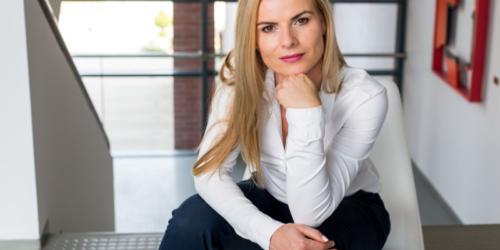 Joanna Schmidt: Apteki w Polsce są przeregulowane