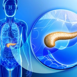FDA zatwierdza nowy lek stosowany w leczeniu raka trzustki