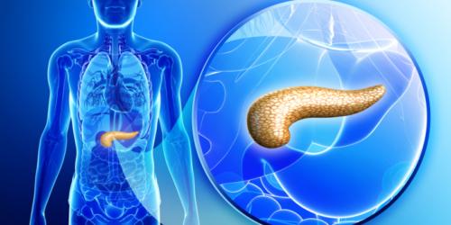 Nowe leki pomogą w walce z rakiem trzustki